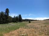 0 Mountain Creek Drive - Photo 5