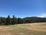 0 Mountain Creek Drive - Photo 10