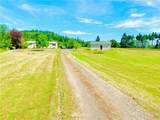 129 Simme Valley Lane - Photo 27