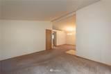 13301 198th St Ct E - Photo 17