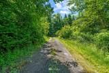 0 Old Rainier Road - Photo 5