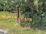 221 Park Loop - Photo 21
