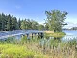 221 Park Loop - Photo 22