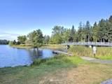 221 Park Loop - Photo 23