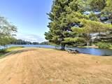221 Park Loop - Photo 25