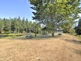 221 Park Loop - Photo 26