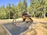 221 Park Loop - Photo 31