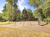 221 Park Loop - Photo 34