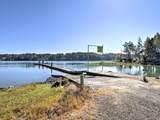 221 Park Loop - Photo 39