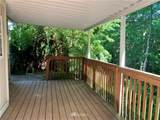 3520 Sylvan Pines Circle - Photo 5