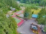 11071 Alpine Road - Photo 36