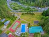 11071 Alpine Road - Photo 37