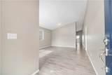 15802 129th Avenue - Photo 10