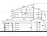 1605 Homesite 36 96th Drive - Photo 1
