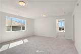 1605 Homesite 36 96th Drive - Photo 21