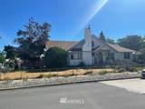 619 Idaho Street - Photo 1