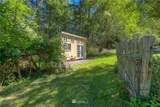 130 Spring Point Road - Photo 1