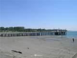 1184 Beach Avenue - Photo 13