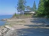 1184 Beach Avenue - Photo 7