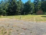 5224 Meeker Drive - Photo 27
