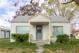 533 Alder Street - Photo 1