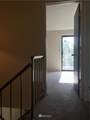 2708 Initial Place - Photo 11