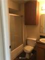 2708 Initial Place - Photo 13