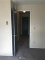 2708 Initial Place - Photo 14