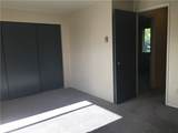 2708 Initial Place - Photo 15