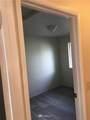 2708 Initial Place - Photo 16