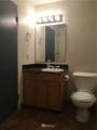 2708 Initial Place - Photo 8