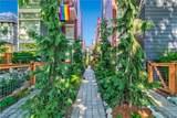 923 18th Avenue - Photo 2