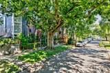 923 18th Avenue - Photo 21