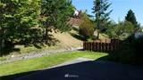 2514 85 Drive - Photo 36
