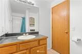 8909 218th Street Ct - Photo 24