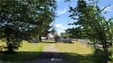 7082 Butler Hill Road - Photo 15