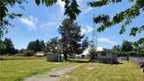 7082 Butler Hill Road - Photo 16