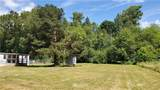 7082 Butler Hill Road - Photo 20