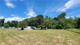 7082 Butler Hill Road - Photo 22