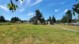 7082 Butler Hill Road - Photo 4