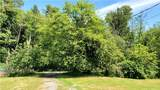 7082 Butler Hill Road - Photo 33