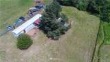 7082 Butler Hill Road - Photo 8