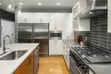 8019 Sunnyside Avenue - Photo 9