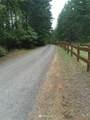 0 Mast Road - Photo 3