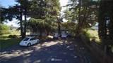 40328 212th Avenue - Photo 1