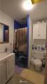 40328 212th Avenue - Photo 10