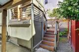 1823 27th Avenue - Photo 19