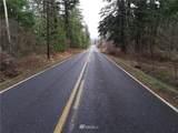 0 Kelly Road - Photo 1