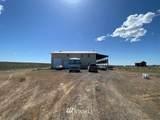 15549 Road 13 5 - Photo 25