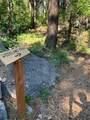 12289 Pine Ridge Drive - Photo 22